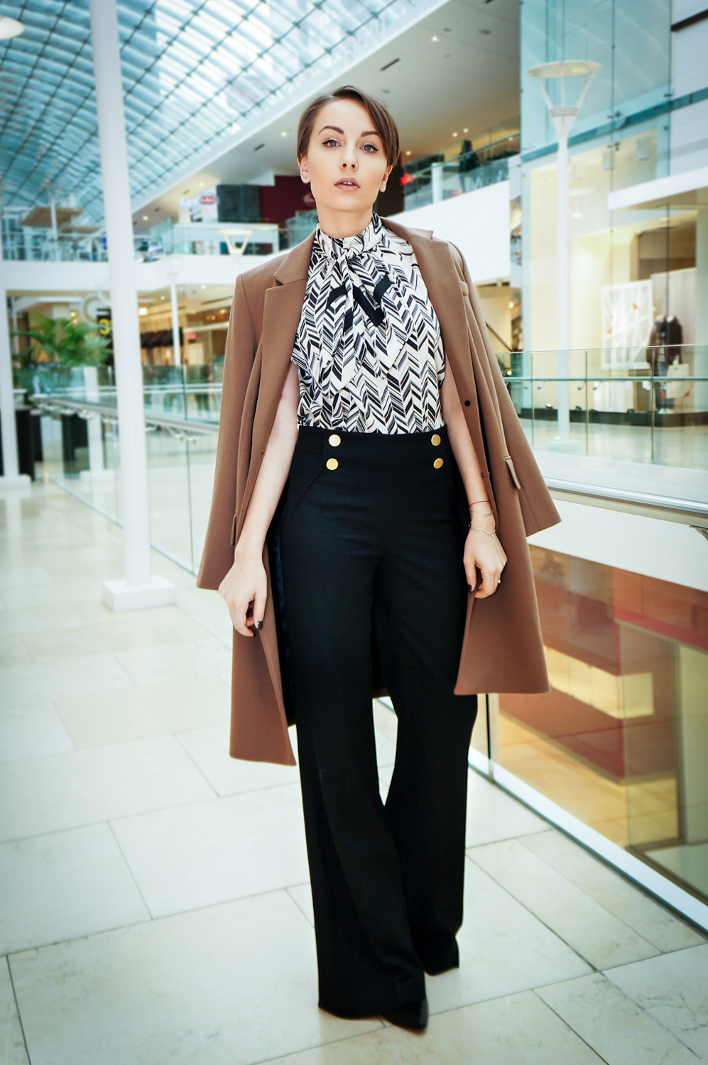 3d04887fe9e 6 winter office outfits for every professional woman