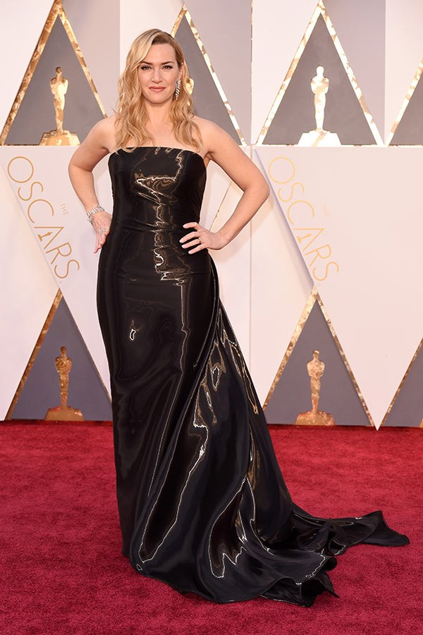 kate-winslet-oscars-best-dressed-20161